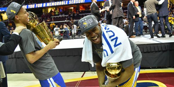 getting-iggy-wit-it-andre-iguodala-named-the-2015-finals-mvp-video.jpg