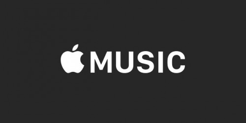 image3-500x250 Artists To Be Paid $.002 Per Play From Apple Music During 3-Month Period