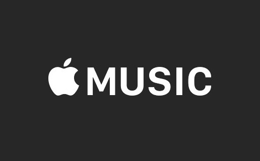 Artists To Be Paid $.002 Per Play From Apple Music During 3-Month Period