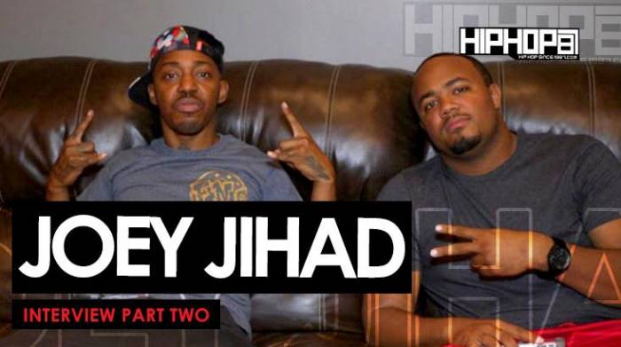 joey-jihad-talks-new-project-dropping-in-july-mugga-monday-freestyle-series-philly-more-part-2-video-HHS1987-2015 Joey Jihad Talks New Project Dropping In July, Mugga Monday Freestyle Series, Philly & More (Part 2) (Video)