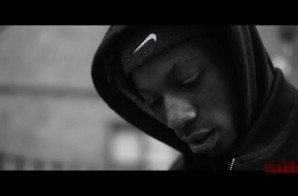 Joey BadA$$ – Paper Trails (Video)