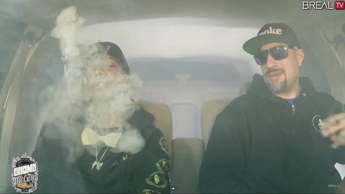 juelz-santana-in-the-smokebox-with-b-real-video-HHS1987-2015 Juelz Santana In The Smokebox with B-Real (Video)