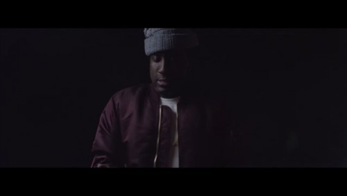 k-camp-500x282 K Camp - Somethin Outta Nothing (Video)