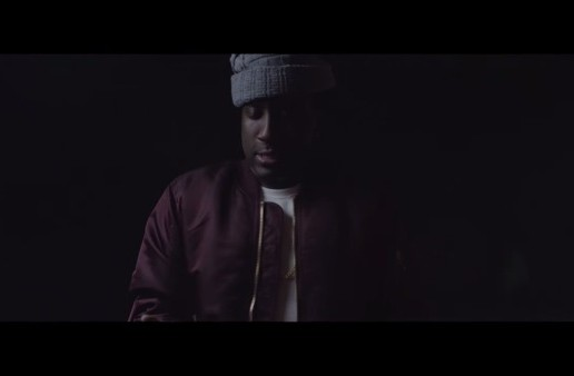 K Camp – Somethin Outta Nothing (Video)