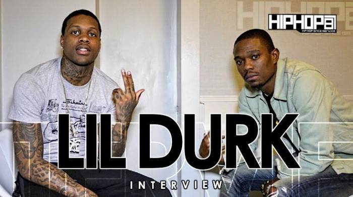 lil-durk-talks-remember-my-name-album-rappers-who-didnt-make-the-album-new-mixtape-with-chief-keef-more-video-HHS1987-2015