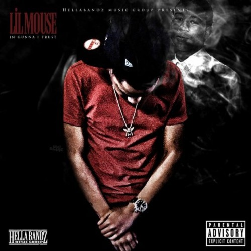 lil-mouse-in-gunna-i-trust-mixtape