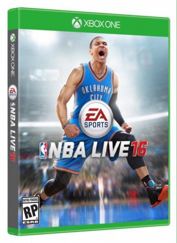 "nbalive16-366x500 ""NBA Live 16"" Official Cover Revealed!"