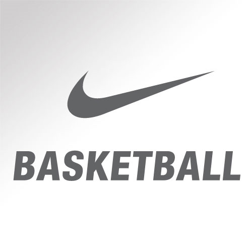 nike-basketball500 3 Stripes Your Out: Move Over Adidas, Nike Will Be The Official Uniform Brand Of The NBA Starting In 2017