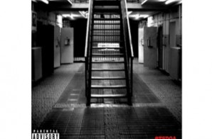 Jadakiss – Incarcerated Scarfaces