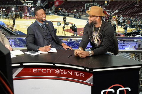 reunited-it-feels-so-good-dwyane-wade-interviews-lebron-james-after-game-3-of-the-nba-finals-video.jpg
