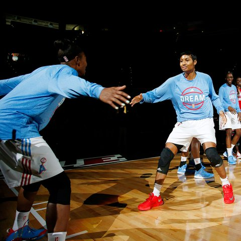 atlanta-dream-all-star-angel-mccoughtry-gives-the-wnba-an-exclusive-look-at-her-pre-game-workout-video.jpg