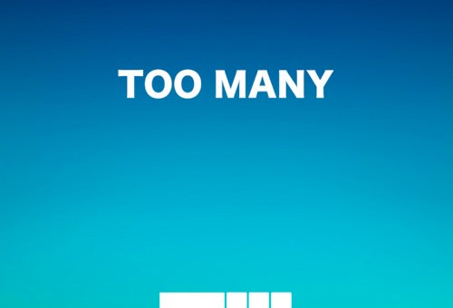 Russ – Too Many