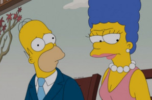 Say It Ain't So: Homer & Marge Will Legally Separate On The Next Season Of The Simpsons