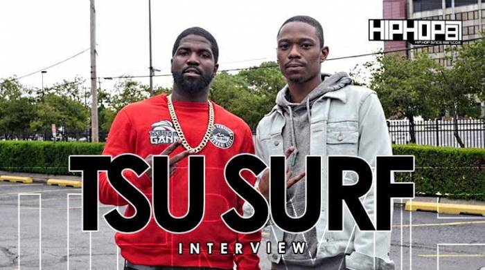 tsu-surf-talks-battle-rap-drake-his-next-battle-upcoming-newark-project-more-video-HHS1987-2015
