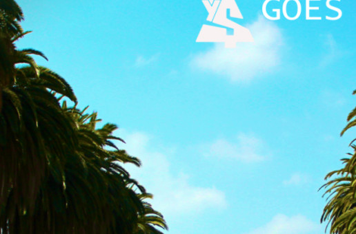 Ty Dolla Sign – Anything Goes