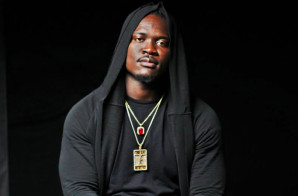 "San Diego Chargers Melvin Ingram Releases His Debut Video ""Intro"""