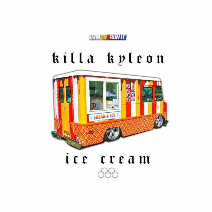 killa-kyleon-ice-cream-freestyle.jpg