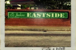 Elz Jenkins x Aleon Craft x Pilz WB – Eastside