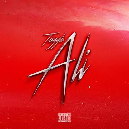 unnamed12 Tayyib Ali - Live On The Road
