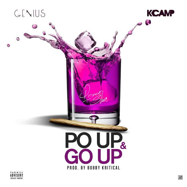 genius-x-k-camp-po-up-go-up-prod-by-bobby-kritical.jpg