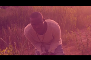 Khufa – Runaway (Video)