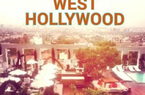 Podgy Smith – West Hollywood