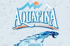 5ive Mics x Troy Ave – Aquafina (Prod. by FKi)