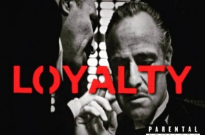 Loudpak P x Chink Da Great – Loyalty