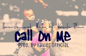 Heartbreak Mellz – Call On Me