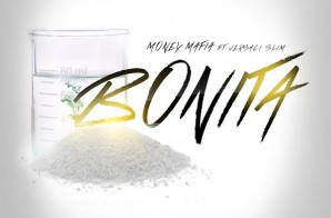 Money Mafia x Versaci Slim – Bonita (Video)