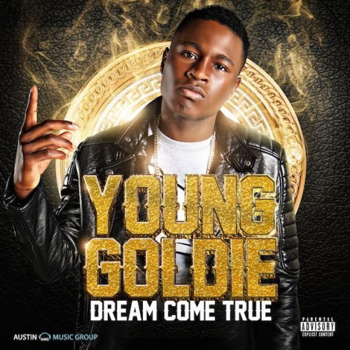 unnamed56-500x500 YoungGoldie - Dream Come True (LP)