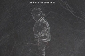 Willy Gonza – Humble Beginnings