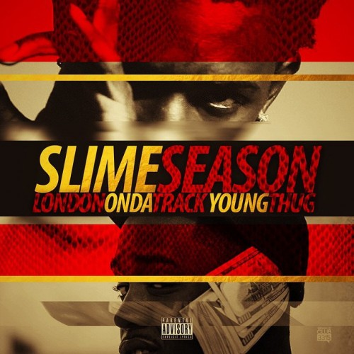 young-thug-slim-season