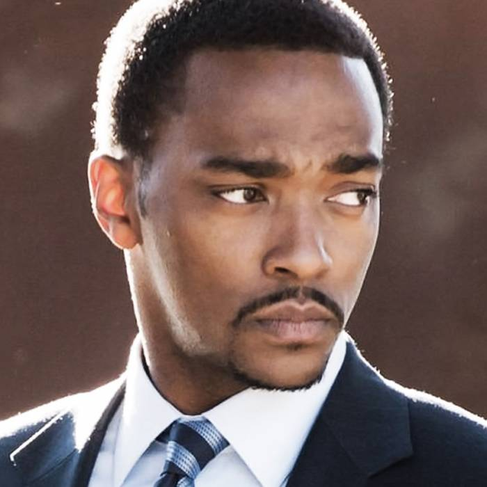 anthony-mackie-set-to-play-martin-luther-king-jr-in-the-upcoming-hbo-film-all-the-way.jpg