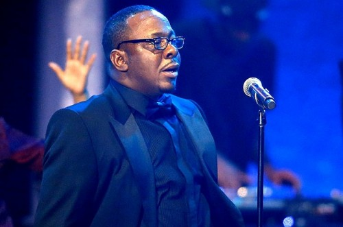 2641209-soul-train-awards-2012-bobby-brown-617-409