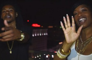 3D Na'Tee – Think They Know Ft. Young Roddy (Video)