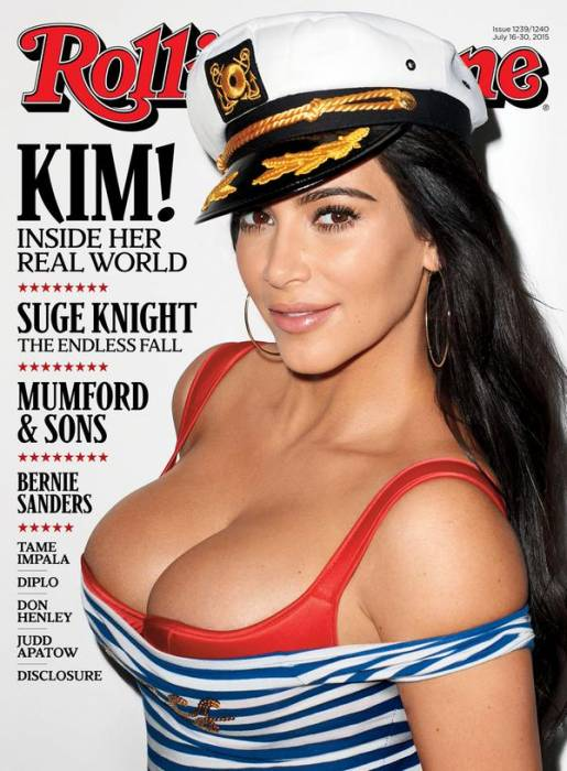 kim-kardashian-covers-rolling-stone-magazine-talks-kanye-caitlyn-more-photo.jpg