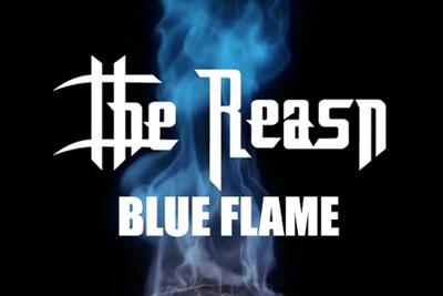 The Reasn – Blue Flame (Video)