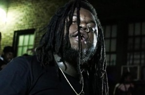 Fat Trel – Energy (Freestyle) (Video)