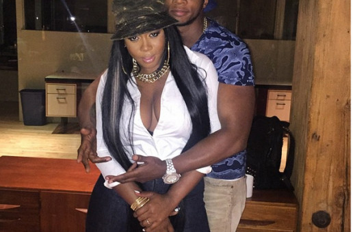 "Remy Ma & Papoose Hit Instagram To Announce They'll Be Joining The Cast Of ""Love & Hip-Hop"""