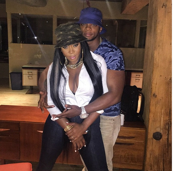 remy-ma-papoose-hit-instagram-to-announce-theyll-be-joining-the-cast-of-love-hip-hop.jpg