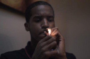 Lil Reese – That's Wassup (Video)