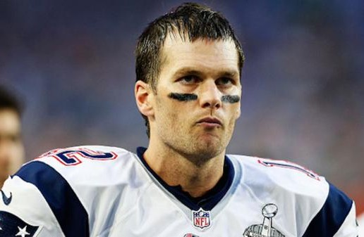 Dreams Deflated: NFL Upholds Tom Brady's 4 Game Suspension; Reports Claim Brady Destroyed His Cell Phone