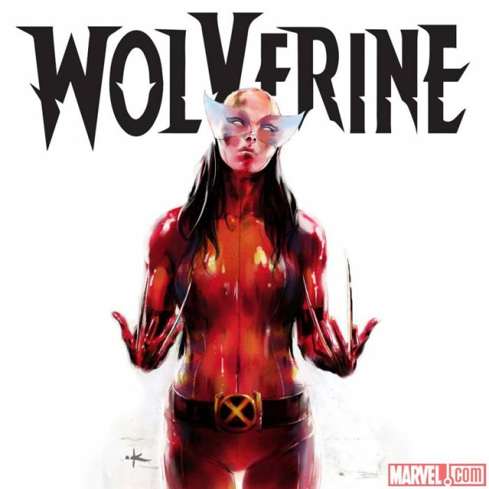 marvel-comics-is-set-to-recreate-50-hip-hop-album-covers.jpg