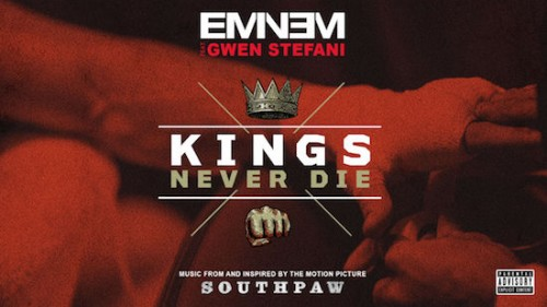 Eminem-Ft-Gwen-Stefani-–-Kings-Never-Die-500x281 Eminem – Kings Never Die Ft. Gwen Stefani (Official Audio)