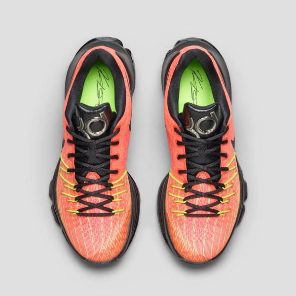 "Facebook_749375_807_D_square_600 Nike KD 8 ""Hunt's Hill Sunrise"" (Photos & Release Info)"