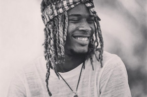 Fetty Wap – I'm Straight
