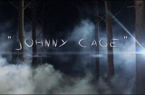 G.U.N. – Johnny Cage (Video)