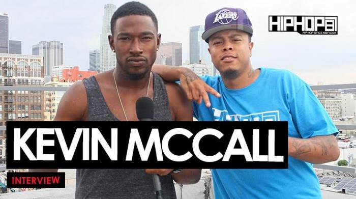 kevin-mccall-talks-his-upcoming-album-waterbed-featuring-chris-brown-south-carolinas-confederate-flag-acting-more-with-hhs1987-video.jpg