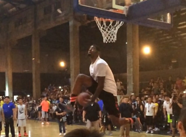 hes-back-nba-all-star-paul-george-competes-a-nice-between-the-legs-dunk-video.jpg